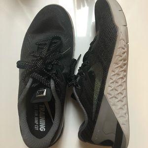 Metcon Nike Sneaker